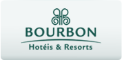 Bourbon Hotéis e Resorts