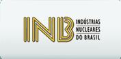 INB - Indústrias Nucleares do Brasil