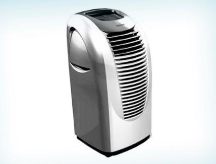 Qual ar condicionado portatil mais economico
